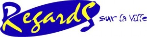 logo couleur regards