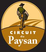 circuit paysan logo