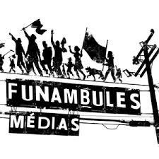 funambules logo