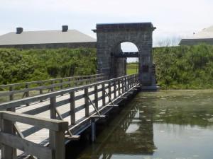 lennox pont