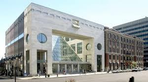 musée beaux arts mtl