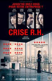crise r h