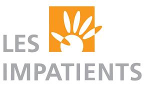 impatients logo
