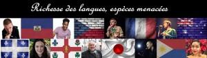richesse langue 2