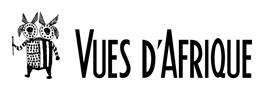 vues afrique logo