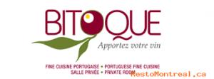 bitoque logo