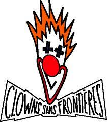 clowns logo