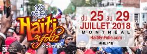 fest haiti logo