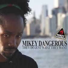 mickey dangerous