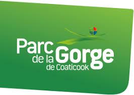 parc gorge logo