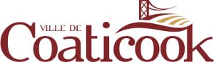 ville coaticook logo