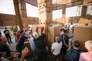 escales construction