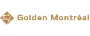 golden mtl logo