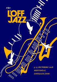 off jazz vertical