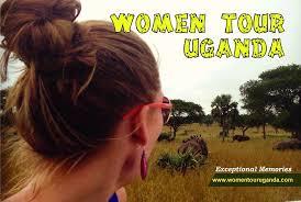 salon uganda