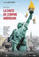 empire américain