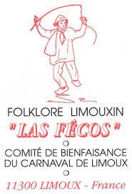 comité limoux