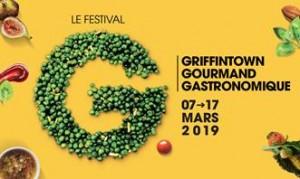 festival g logo