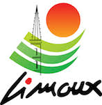 limoux logo bis