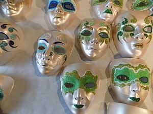 masques femmas