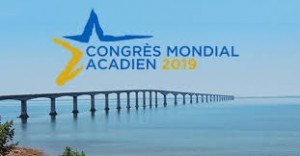 congrès 2019