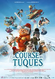 course tuques