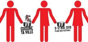 cuisine logo