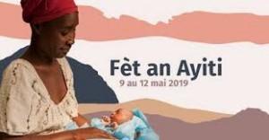 haiti mères