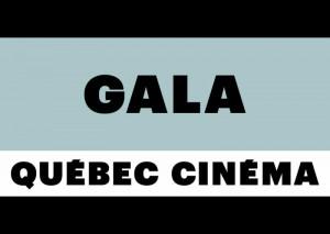 qc cinéma logo