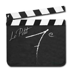 Logo - Le Petit Septième - final 2020