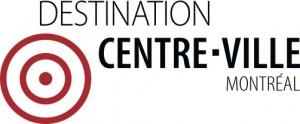 petit mtl logo