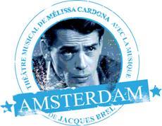 amsterdam brel logo