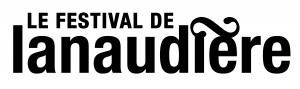 fest lanaudière logo