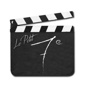 petit septieme logo