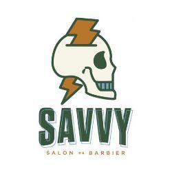 barbier logo