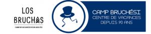 los bruchos logo