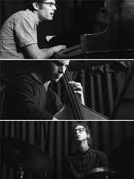 off jazz daniel arthur