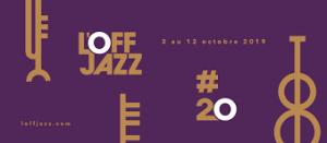 off jazz logo 1