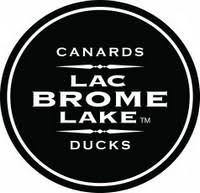 canard logo