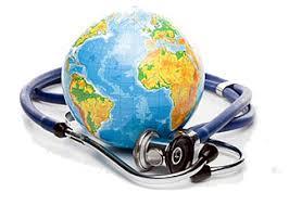 clinique voyageur