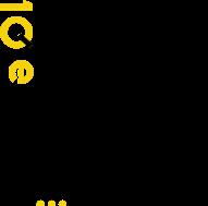 fest lettres logo