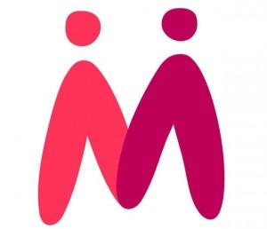 logo mission inclusion