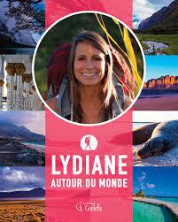 lydiane