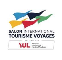 salon tourisme mtl logo