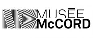 mccord logo