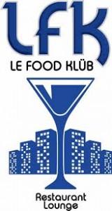 food klub logo