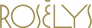 rosélys logo