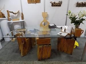 stanké table